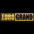 Eurogrand Casino (UK)