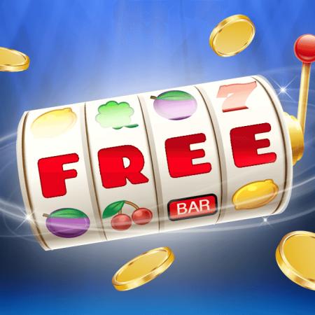 How to Pass Casino Bonus Wager Requirements