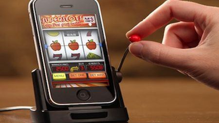 Guide to mobile casinos from BitStarz Casino