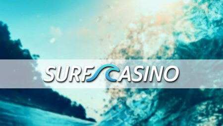 Why Surf Casino First Deposit Bonus is Better for New Players?